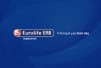 eurolife Ασφαλιστική συνεργαζόμενο φανοποιϊο