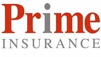 prime insurance Ασφαλιστική συνεργαζόμενο φανοποιϊο